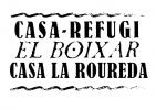 Casa Refugio el Boixar – Casas Rurales la Roureda