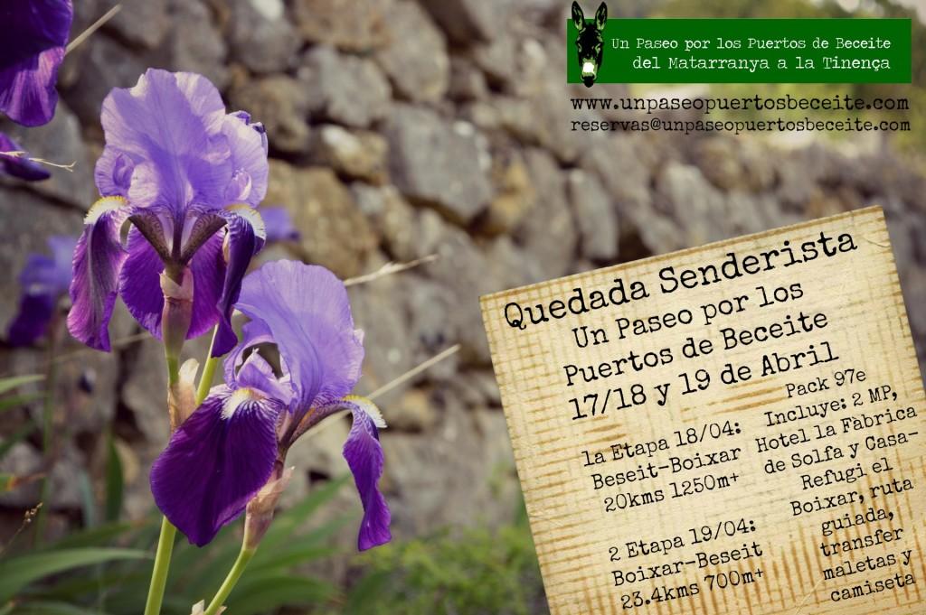 Quedada_Senderista_Abril